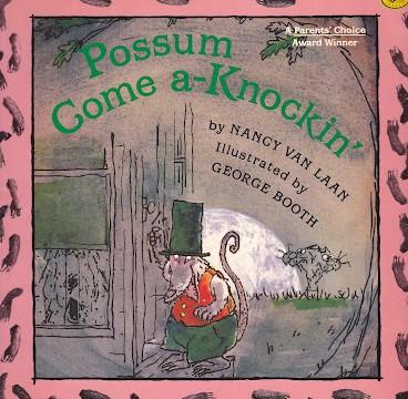 Possum Come-A-Knockin'