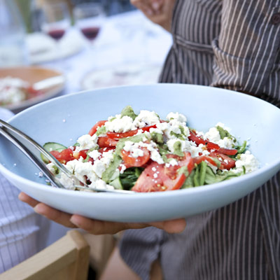 0710-Recipes-tomato-cucumber-salad-recipe-xl-2