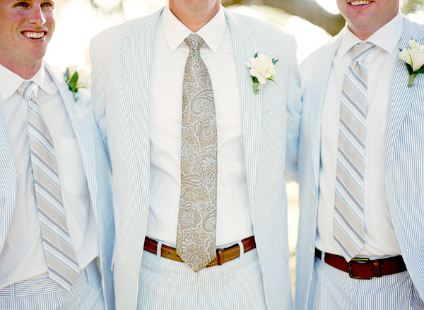 southern-weddings-seersucker-suits