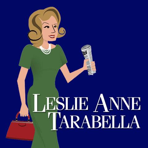Leslie Anne Tarabella