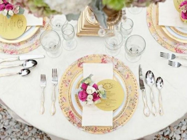 Formal-table-setting - Leslie Anne Tarabella